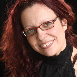 Katia-Anne Veilleux