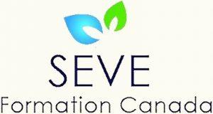 Logo - Fondation SEVE