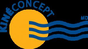 Logo - KineConcept